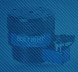 Boltight Hydraulic Bolt Tensioning - Nord-Lock Group
