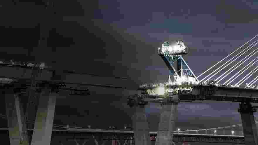 43802c7d Sikre løsninger for alle typer skrueforbindelser - Nord-Lock Group