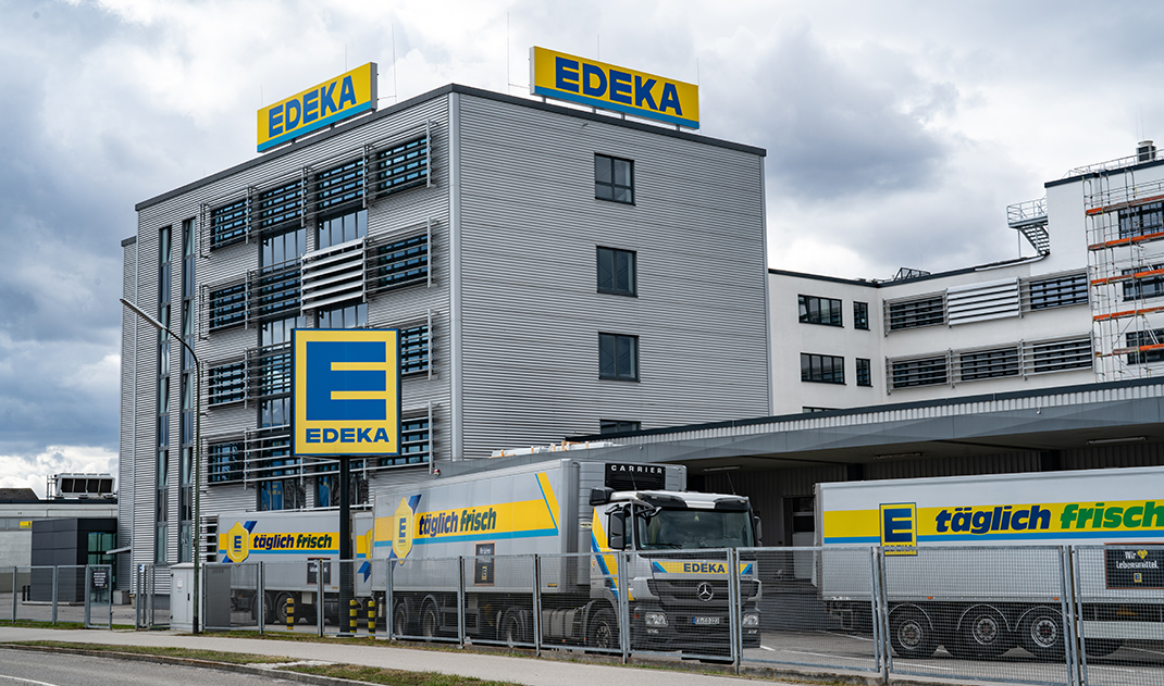 edeka_article.jpg