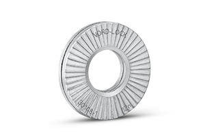 Nord-Lock Steel Construction Washers - Nord-Lock Group