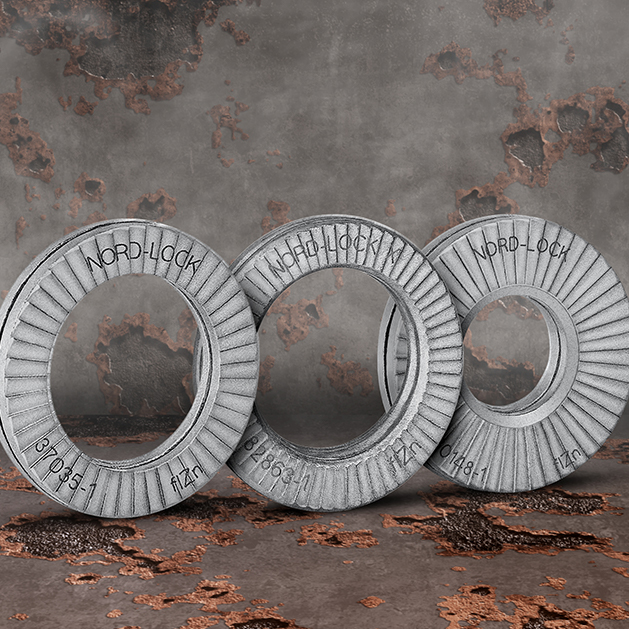 Nord-Lock_Washers_Corrosion_Resistance.jpg